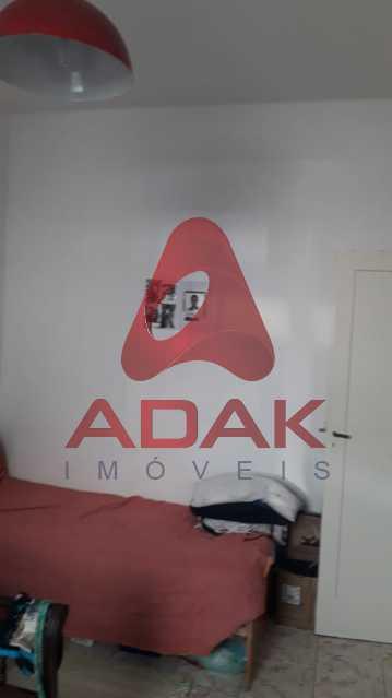 26a2c131-60c5-4699-946d-838015 - Apartamento à venda Catumbi, Rio de Janeiro - R$ 150.000 - CTAP00521 - 15