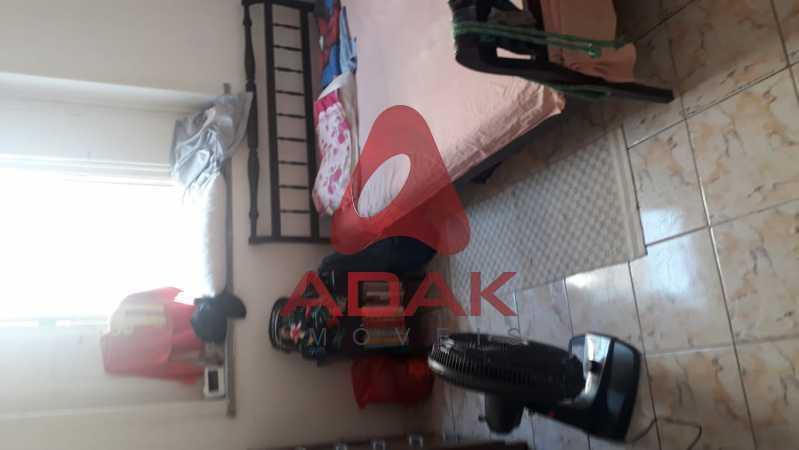 876be5a8-66f6-46ab-be19-0626f7 - Apartamento à venda Catumbi, Rio de Janeiro - R$ 150.000 - CTAP00521 - 13