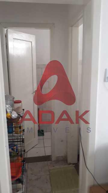 0967e97e-71f3-4680-b17b-5ee32e - Apartamento à venda Catumbi, Rio de Janeiro - R$ 150.000 - CTAP00521 - 17