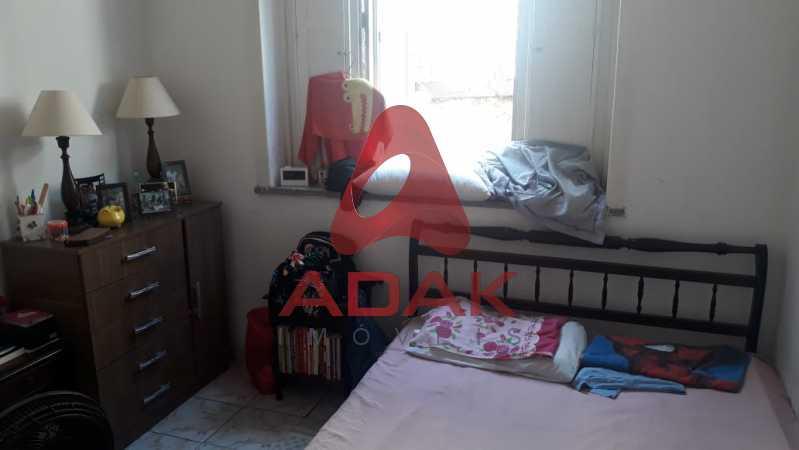 10703c4d-8d06-4263-b9fb-c67e9f - Apartamento à venda Catumbi, Rio de Janeiro - R$ 150.000 - CTAP00521 - 12
