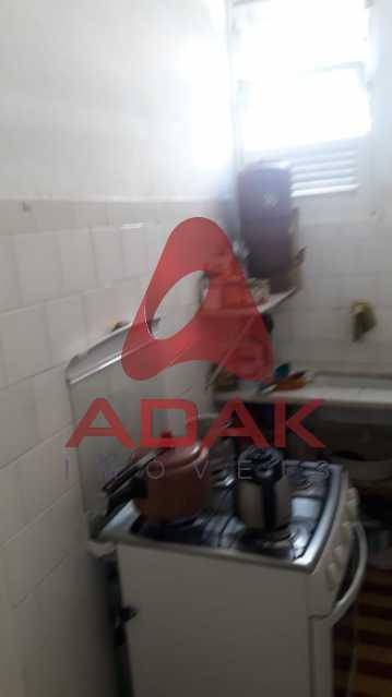 c5f67f3b-6791-4a65-8e06-7d09b3 - Apartamento à venda Catumbi, Rio de Janeiro - R$ 150.000 - CTAP00521 - 19
