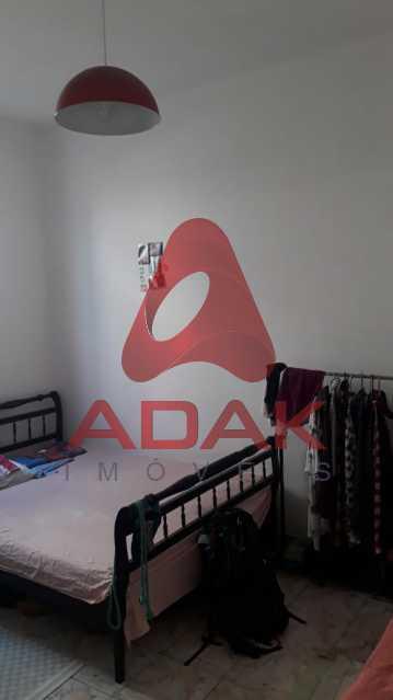 c8897023-ce02-409f-bb5e-47c771 - Apartamento à venda Catumbi, Rio de Janeiro - R$ 150.000 - CTAP00521 - 10