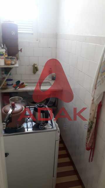 d4f10da2-c5c6-406d-8482-106944 - Apartamento à venda Catumbi, Rio de Janeiro - R$ 150.000 - CTAP00521 - 18