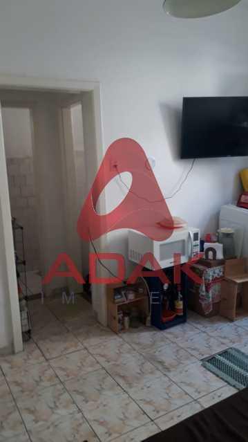 f8f0e5d8-0556-4591-88ec-2e8219 - Apartamento à venda Catumbi, Rio de Janeiro - R$ 150.000 - CTAP00521 - 3