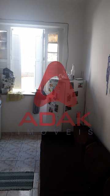 f4026883-fccd-4110-b992-257c6d - Apartamento à venda Catumbi, Rio de Janeiro - R$ 150.000 - CTAP00521 - 6
