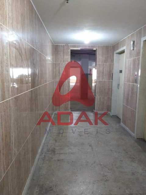 79dd7d7c-5802-42f9-b6a5-05cc61 - Apartamento 2 quartos à venda Cascadura, Rio de Janeiro - R$ 230.000 - CTAP20568 - 6