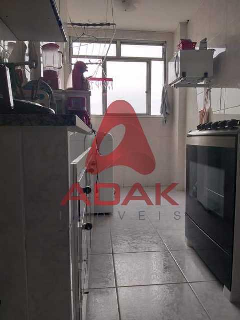 af6276ca-3360-4456-b484-83ee9f - Apartamento 2 quartos à venda Cascadura, Rio de Janeiro - R$ 230.000 - CTAP20568 - 10