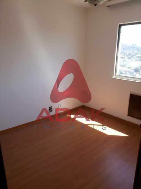 b7fe9a43-2229-4936-8e65-2aacc0 - Apartamento 2 quartos à venda Cascadura, Rio de Janeiro - R$ 230.000 - CTAP20568 - 11