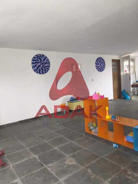 cde130ec-061a-43cd-97ea-b4f22a - Apartamento 2 quartos à venda Cascadura, Rio de Janeiro - R$ 230.000 - CTAP20568 - 13
