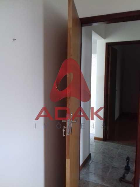 eac0081f-b463-4b57-bcc1-ef0fb4 - Apartamento 2 quartos à venda Cascadura, Rio de Janeiro - R$ 230.000 - CTAP20568 - 16