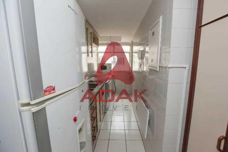 891027005310293 - Cobertura 4 quartos para alugar Flamengo, Rio de Janeiro - R$ 4.000 - CPCO40019 - 11