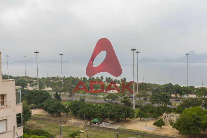 891027008961524 - Cobertura 4 quartos para alugar Flamengo, Rio de Janeiro - R$ 4.000 - CPCO40019 - 12