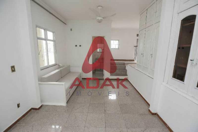 894027007436173 - Cobertura 4 quartos para alugar Flamengo, Rio de Janeiro - R$ 4.000 - CPCO40019 - 3