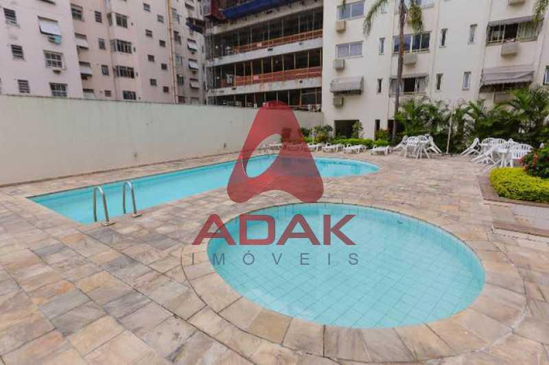894027007852749 - Cobertura 4 quartos para alugar Flamengo, Rio de Janeiro - R$ 4.000 - CPCO40019 - 14
