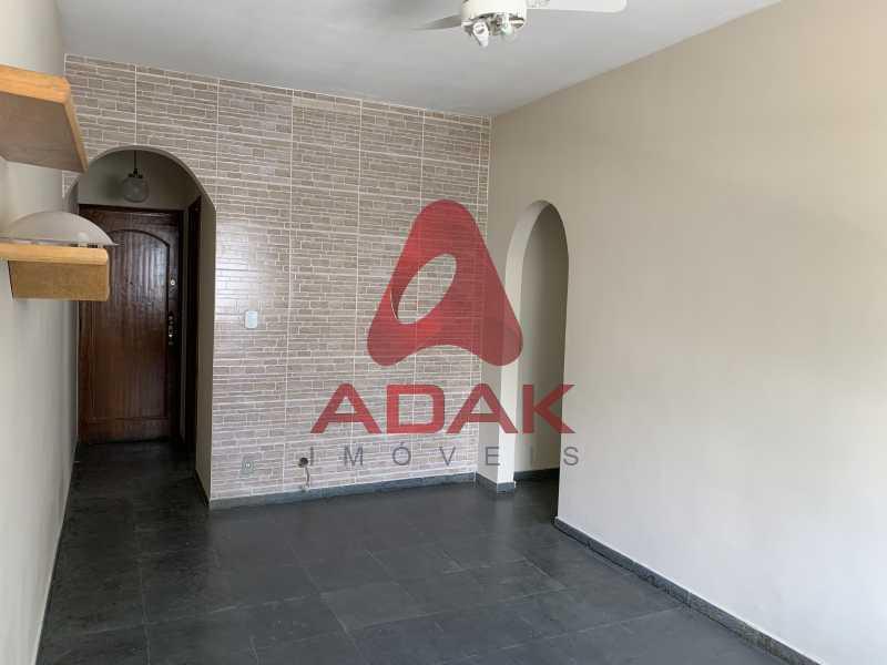 IMG_4160 - Apartamento 1 quarto à venda São Francisco Xavier, Rio de Janeiro - R$ 178.000 - CTAP10902 - 6