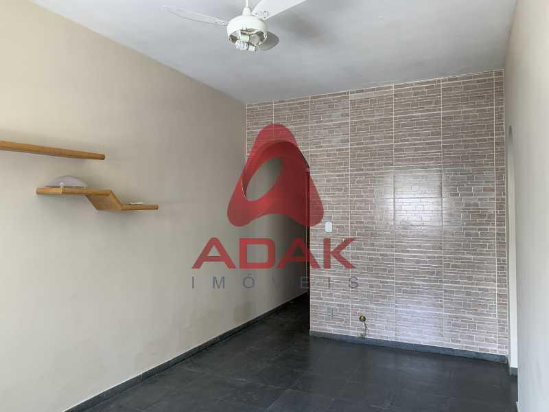 IMG_4161 - Apartamento 1 quarto à venda São Francisco Xavier, Rio de Janeiro - R$ 178.000 - CTAP10902 - 7