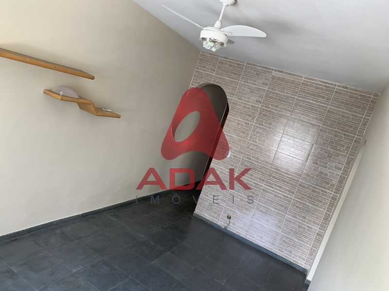 IMG_4162 - Apartamento 1 quarto à venda São Francisco Xavier, Rio de Janeiro - R$ 178.000 - CTAP10902 - 8