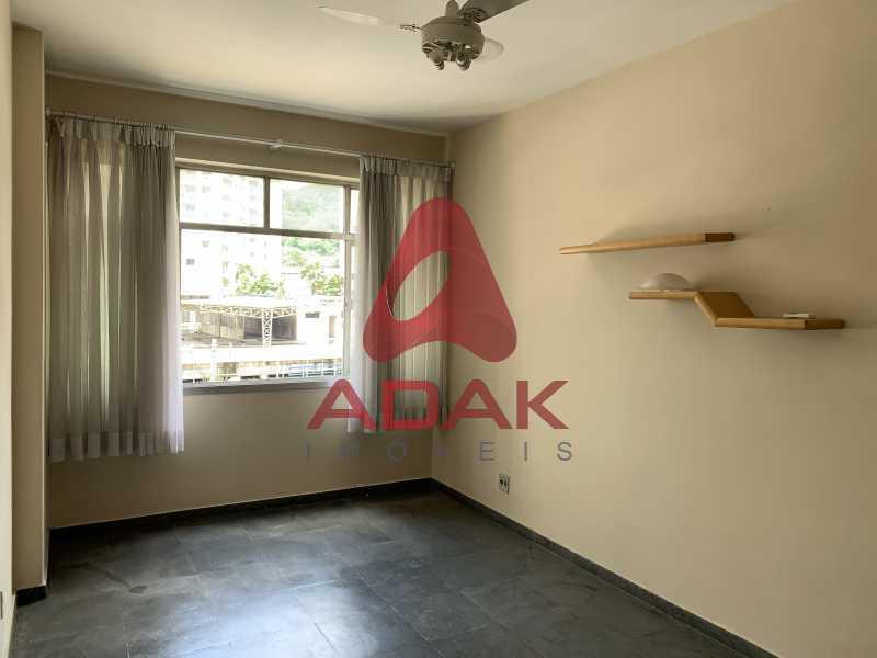IMG_4163 - Apartamento 1 quarto à venda São Francisco Xavier, Rio de Janeiro - R$ 178.000 - CTAP10902 - 1