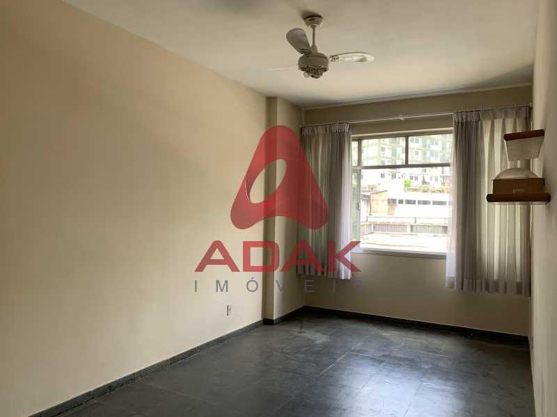 IMG_4166 - Apartamento 1 quarto à venda São Francisco Xavier, Rio de Janeiro - R$ 178.000 - CTAP10902 - 3