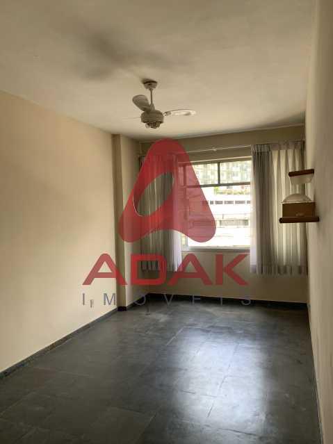IMG_4168 - Apartamento 1 quarto à venda São Francisco Xavier, Rio de Janeiro - R$ 178.000 - CTAP10902 - 4