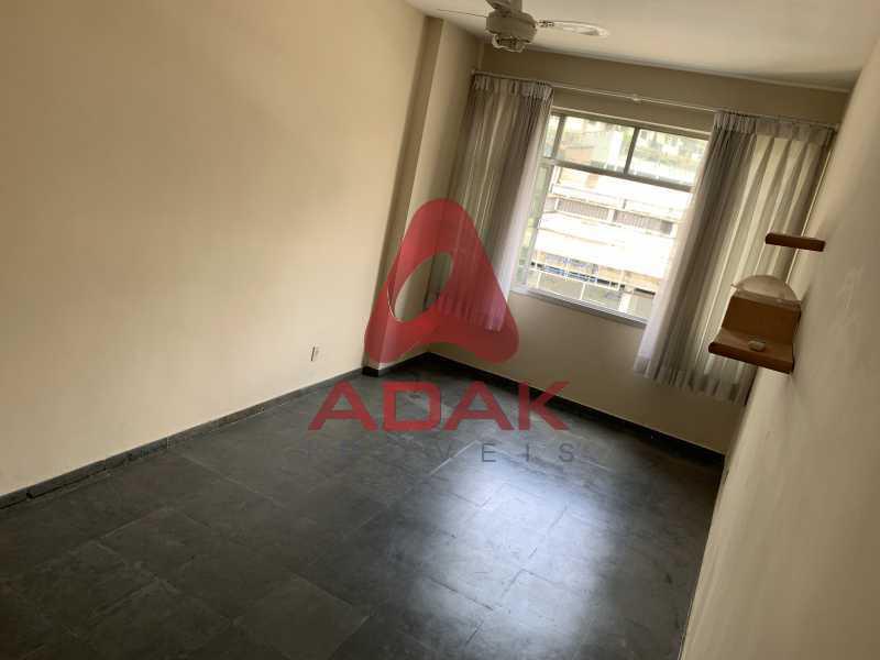 IMG_4170 - Apartamento 1 quarto à venda São Francisco Xavier, Rio de Janeiro - R$ 178.000 - CTAP10902 - 5
