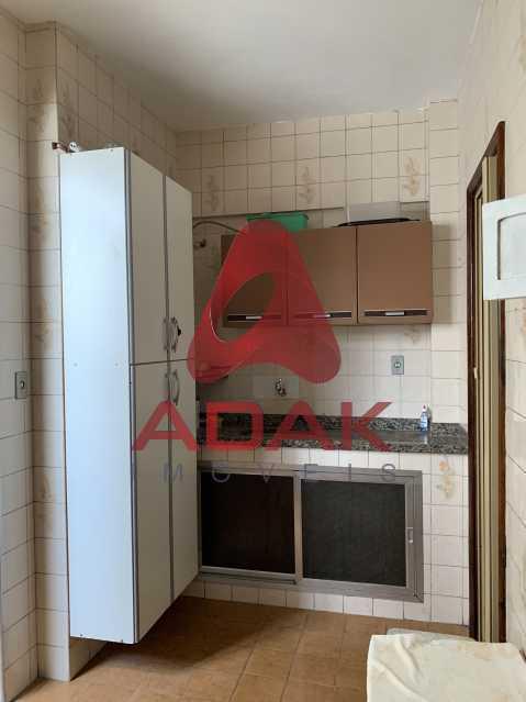 IMG_4176 - Apartamento 1 quarto à venda São Francisco Xavier, Rio de Janeiro - R$ 178.000 - CTAP10902 - 10