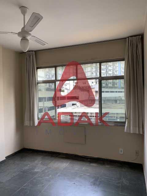 IMG_4185 - Apartamento 1 quarto à venda São Francisco Xavier, Rio de Janeiro - R$ 178.000 - CTAP10902 - 16