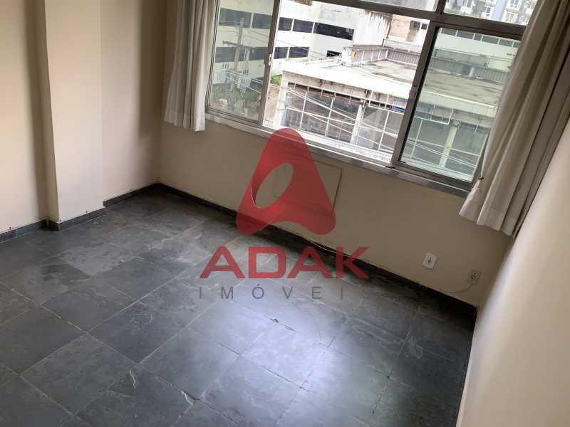 IMG_4187 - Apartamento 1 quarto à venda São Francisco Xavier, Rio de Janeiro - R$ 178.000 - CTAP10902 - 17