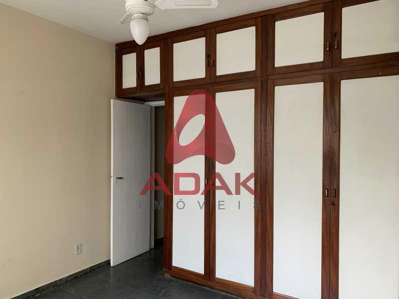 IMG_4189 - Apartamento 1 quarto à venda São Francisco Xavier, Rio de Janeiro - R$ 178.000 - CTAP10902 - 18