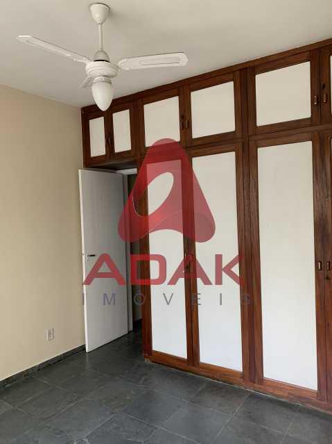 IMG_4190 - Apartamento 1 quarto à venda São Francisco Xavier, Rio de Janeiro - R$ 178.000 - CTAP10902 - 19