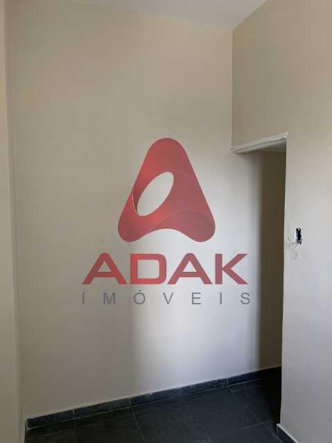 IMG_4194 - Apartamento 1 quarto à venda São Francisco Xavier, Rio de Janeiro - R$ 178.000 - CTAP10902 - 21