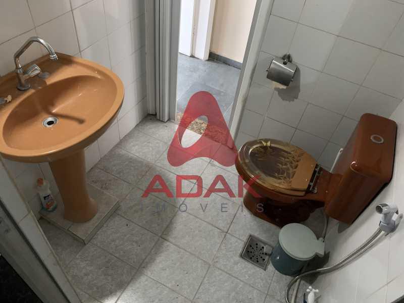 IMG_4200 - Apartamento 1 quarto à venda São Francisco Xavier, Rio de Janeiro - R$ 178.000 - CTAP10902 - 26