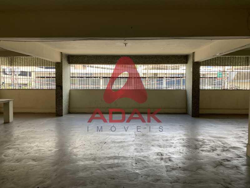 IMG_4204 - Apartamento 1 quarto à venda São Francisco Xavier, Rio de Janeiro - R$ 178.000 - CTAP10902 - 29