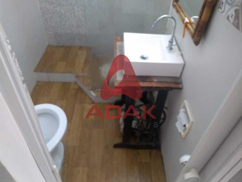 f2649bed-5d3c-4189- - Kitnet/Conjugado 33m² à venda Leme, Rio de Janeiro - R$ 370.000 - CPKI10179 - 22