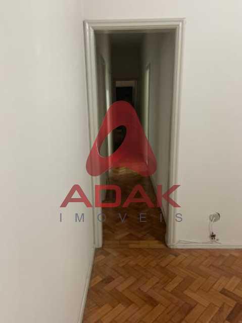 658926081798827 - Apartamento 3 quartos para alugar Tijuca, Rio de Janeiro - R$ 2.000 - CPAP31043 - 4