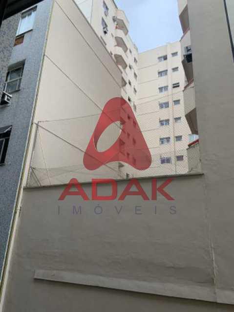 659004001688410 - Apartamento 3 quartos para alugar Tijuca, Rio de Janeiro - R$ 2.000 - CPAP31043 - 5