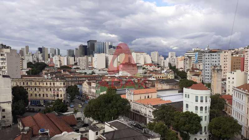 20200824_155434 - Kitnet/Conjugado 25m² para alugar Centro, Rio de Janeiro - R$ 700 - CTKI10202 - 17