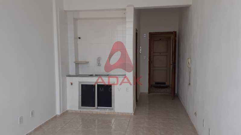 20200824_155443 - Kitnet/Conjugado 25m² para alugar Centro, Rio de Janeiro - R$ 700 - CTKI10202 - 5
