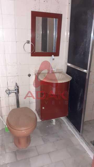 20200824_155534 - Kitnet/Conjugado 25m² para alugar Centro, Rio de Janeiro - R$ 700 - CTKI10202 - 18