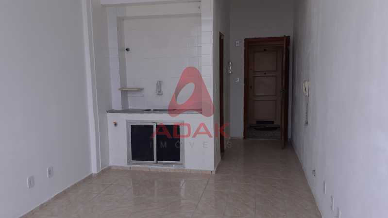 20200824_155619 - Kitnet/Conjugado 25m² para alugar Centro, Rio de Janeiro - R$ 700 - CTKI10202 - 10