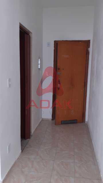 20200824_155647 - Kitnet/Conjugado 25m² para alugar Centro, Rio de Janeiro - R$ 700 - CTKI10202 - 12