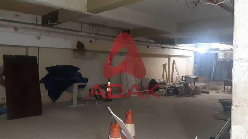 3f1ab464-4abf-4efe-923f-bcd6ea - Andar 158m² à venda Centro, Rio de Janeiro - R$ 420.000 - CTAN00007 - 7