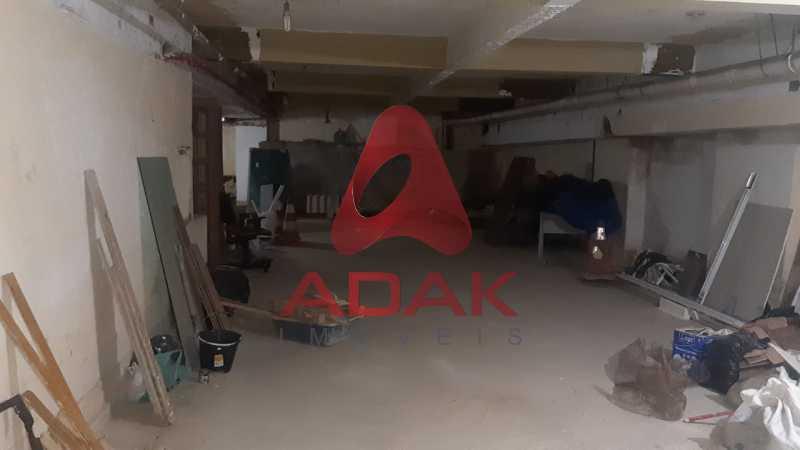 b91d3887-a8f1-4a19-8ebf-988d63 - Andar 158m² à venda Centro, Rio de Janeiro - R$ 420.000 - CTAN00007 - 9