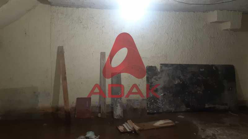 e3c43c05-1be5-461c-a0e4-2c17e0 - Andar 158m² à venda Centro, Rio de Janeiro - R$ 420.000 - CTAN00007 - 20
