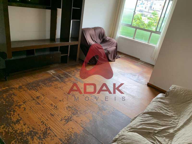 f71bd335-accd-45fc-9cb1-dc610d - Apartamento 3 quartos à venda Catumbi, Rio de Janeiro - R$ 175.000 - CTAP30112 - 6