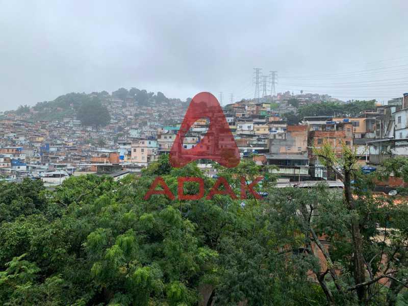 5aeb3f3b-a55f-4f53-95da-fa9d95 - Apartamento 3 quartos à venda Catumbi, Rio de Janeiro - R$ 175.000 - CTAP30112 - 11