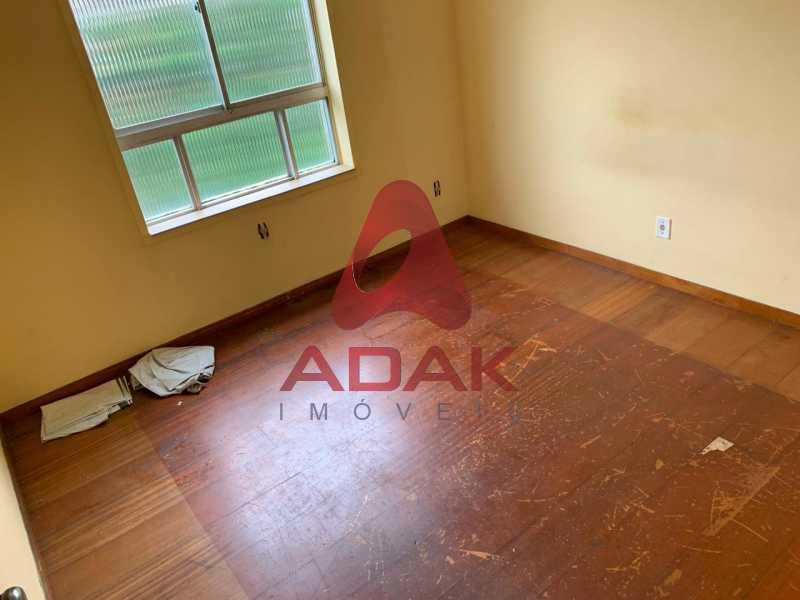 8b841577-6ba1-4be2-8ddb-20839e - Apartamento 3 quartos à venda Catumbi, Rio de Janeiro - R$ 175.000 - CTAP30112 - 7