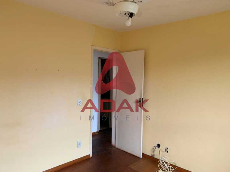 c25380c2-4f79-4ba9-8b3b-059bc9 - Apartamento 3 quartos à venda Catumbi, Rio de Janeiro - R$ 175.000 - CTAP30112 - 10
