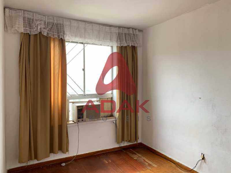 3d6e024d-819a-4b0b-9b31-86803b - Apartamento 3 quartos à venda Catumbi, Rio de Janeiro - R$ 175.000 - CTAP30112 - 14