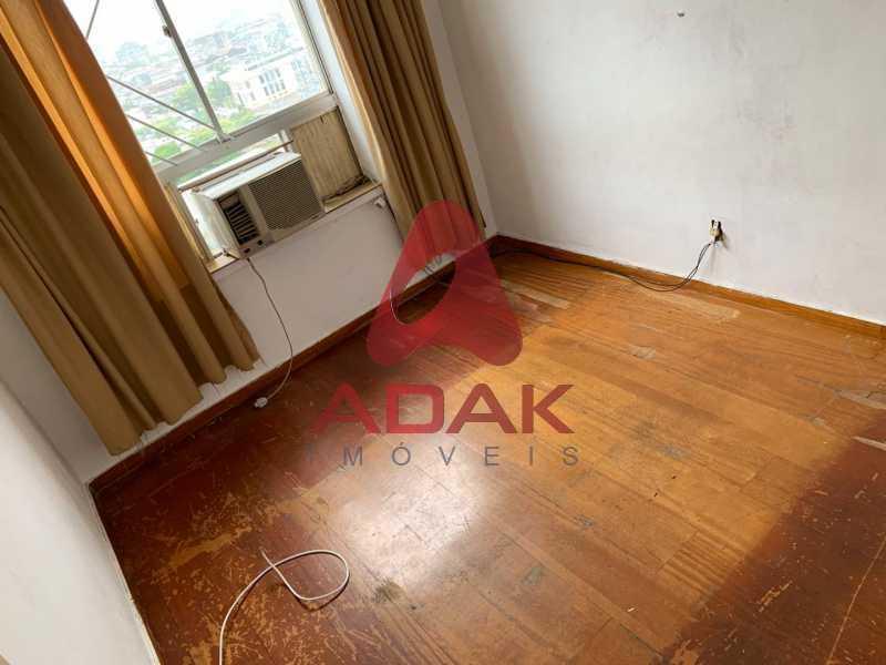 8c367104-8af9-414a-93e1-40ff5a - Apartamento 3 quartos à venda Catumbi, Rio de Janeiro - R$ 175.000 - CTAP30112 - 15